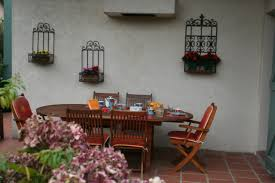 chambres d hotes anglet chambre d hôtes les hortensias à anglet 64 hébergements