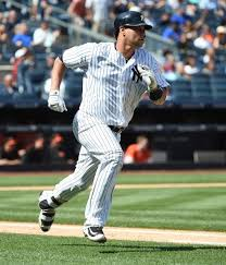 Yankees Prospect Showdown Aaron Judge Vs Gary Sanchez - 106 best baby bombers images on pinterest new york yankees