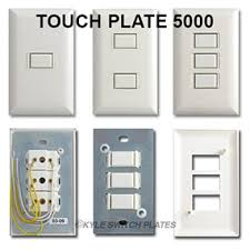 touch plate lighting help guides wiring diagrams low volt system faq