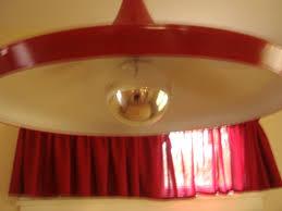 Menards Pendant Lights 30 Mid Century Modern Pendant Lights From Menard S Retro Renovation