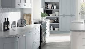 interior decorating kitchen kitchen awesome kitchen matt interior decorating ideas best