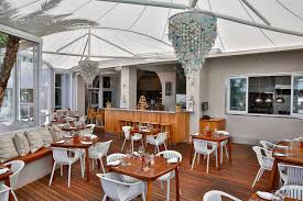 The Bay Home Decor Primi Royal Camps Bay Cape Town South Africa Hotel Reviews Loversiq