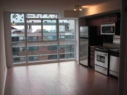 one bedroom condos for rent rentals toronto