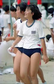 盗撮(Js 女子小学生) 20130801-4.jpg