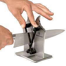 honing kitchen knives knife sharpener faq brod and