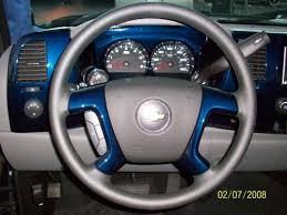 2008 Silverado Interior Jw90706 2008 Chevrolet Silverado 1500 Regular Cab Specs Photos