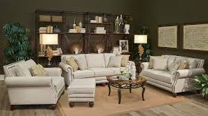 White Leather Living Room Furniture Leather Sectionals Houston Gallery Furniture Lazy Boy Leather
