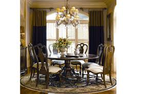 round dining room tables seats 8 round dining room tables for 8