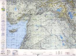 Unlv Map Download Free Iran Maps