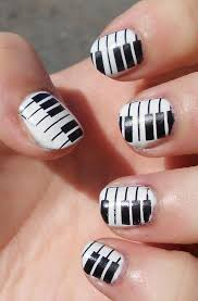 best 20 music nail art ideas on pinterest music note nails