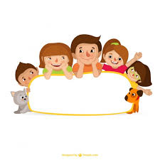 cartoon film video free download family cartoon vector free download