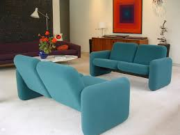 Modular Sofa Pieces by Modular Sofa By Ray Wilkes For Herman Miller Les Chaises