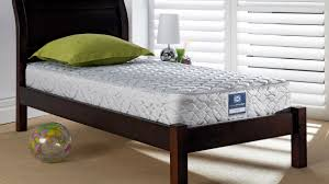 Single Bedroom Beautiful Single Bed Mattress 5981 Home Decorating Designs