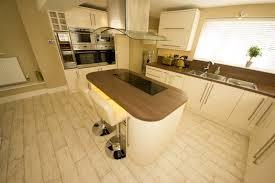 19 wickes kitchen design service harveys kitchens providing