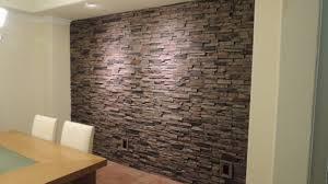 interior paneling home depot vibrant idea wall panels home depot polyurethane paneling lumber