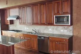 download custom kitchen cabinet cost homecrack com