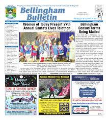 january 2016 bellingham bulletin by bellingham bulletin issuu