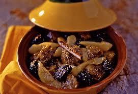 maroc cuisine traditionnel restaurant marocain à essaouira la cuisine du riad samsli