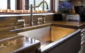 Apron Sinks Reservoir Apron Front Sink Ks3620 Rocky Mountain Hardware