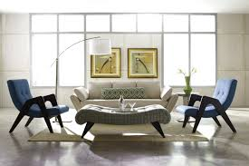 furniture excellent living room using modern wingback chair for