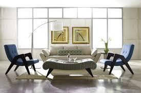 modern chair design living room modern contemporary living room