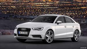 white audi sedan 2015 audi a3 sedan glacier white front hd wallpaper 1 1920x1080