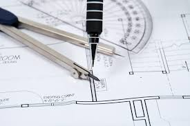bureaux d etude le bureau d étude interne process de construction maison bois en