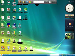live themes windows 7 beta live windows blind theme
