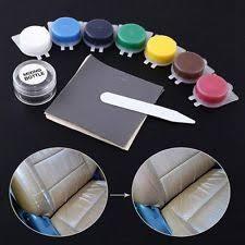 Car Upholstery Repair Kit Car Upholstery Repair Kit Ebay