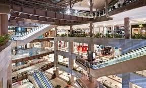 diez cosas que debes saber sobre bricomart alfafar hoy horarios de centros comerciales el domingo 7 de enero centros