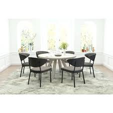 dining chairs grey leather dining chair gray set chairs uk with