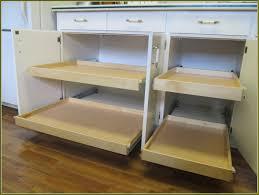 kitchen cabinet shelf display cabinet miniature collection shelf display cabinet