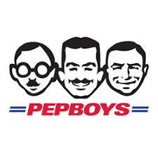 pepboys black friday 2017 ad scan