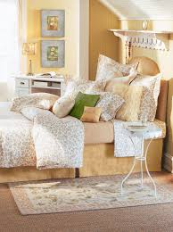 calypso in the country my road trip to new ballard store ava be 10 rooms from the ballard designs catalog how to decorate amelie bedding 2001 june 835 ballard