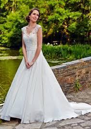 magasin robe de mariã e nantes poésie mariées de nantes