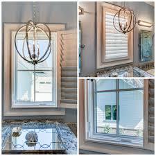 Inside Mount Window Treatments - window treatments that don u0027t hide trim drapery street