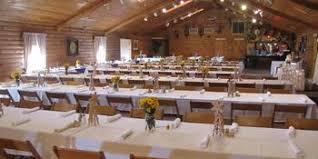 wedding venues in wichita ks compare prices for top 121 wedding venues in wichita kansas