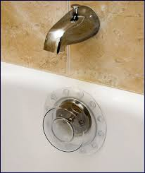 stylish leafy decorative toilet paper holder made by stainless