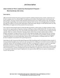 awesome collection of cover letter for leadership program also