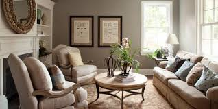 Dining Room Accents Accent Pieces For Living Room Livegoody