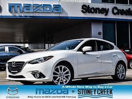 buy mazda 3 used cars department