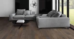 Solid Wood Laminate Flooring Wirebrushed Wool Oak Pergo American Era Solid Hardwood Flooring