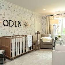 Nursery Wall Sconce Sconce Gray Boy Nursery With Sputnik Wall Sconces