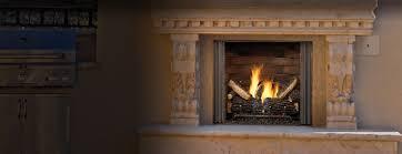 heatilator gas fireplace parts fireplace ideas