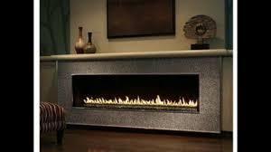 modern fireplace designs ideas youtube