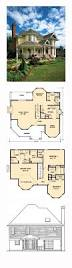 Small Victorian Homes Best 25 Victorian House Plans Ideas On Pinterest Mansion Floor