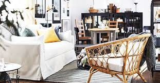 home interior products catalog best furniture from ikea 2018 catalogue mydomaine