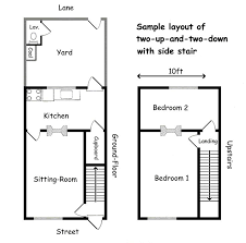 space saving floor plans 640 best space saving images on pinterest small houses gypsy