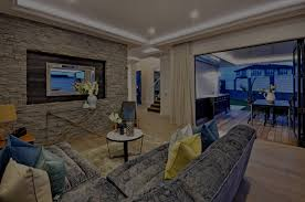 Home Design Store Auckland by Home Builders Auckland Advanced Homes