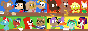 thanksgiving cartoon specials thanksgiving 2016 by justinanddennnis on deviantart